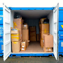 Container google image