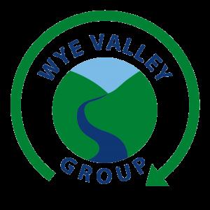 WVG Logo Transparent